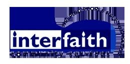 Interfaith logo